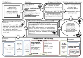 L7---Lesson-Plan.docx