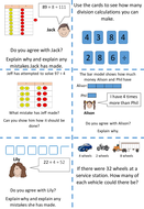 Division-reasoning-and-problem-solving-cards.pdf