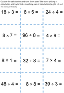 Match-multiplication-and-division-statements.pdf