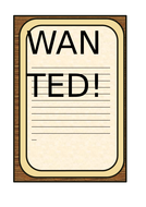 Wanted-poster---Thurs.docx
