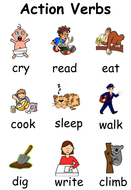 master-action-verbs-posters-3.pdf