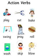 master-action-verbs-posters-8.pdf
