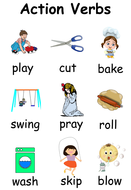 master-action-verbs-posters-4.pdf