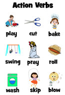 master-action-verbs-posters-12.pdf