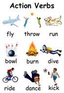 master-action-verbs-posters-2.pdf