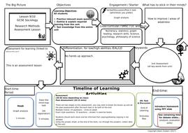 L9---Lesson-Plan.docx