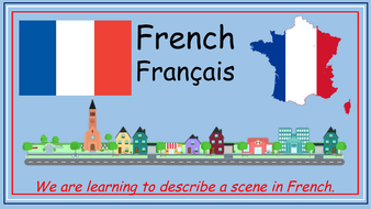 French-presentation-describing-a-scene.pptx