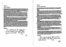 B-and-C-Articles.pdf