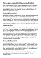 Steve's-model-ARTICLE.docx