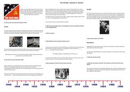 Cold-War--Ep16-Detente.pdf
