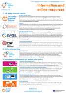Safer-Internet-Day-2018---Factsheet-for-parents---carers.pdf