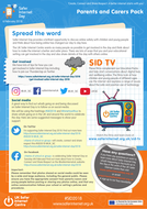 Safer-Internet-Day-2018---Parents-and-Carers-Pack---Spread-the-Word.pdf