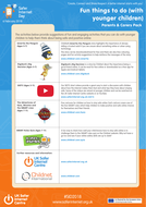 Safer-Internet-Day-2018---Fun-things-to-do-for-parents---carers.pdf