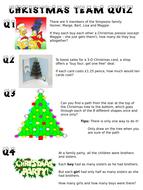 Christmas-Team-Maths-Quiz.pptx