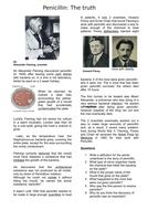 penicillin-comprehension.doc