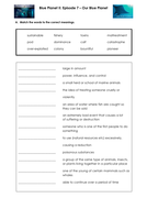 Blue-Planet-Ep-7---Activity-Book.pdf