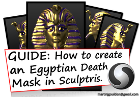 GUIDE-How-to-create-an-Egyptian-Death-Mask-in-Sculptris.pdf