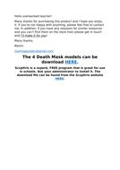 Readme-Egyptian-Death-Mask.docx