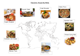 Food-from-Around-the-World.pdf
