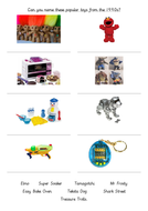 Can-you-name-these-popular-toys-from-the-1990s.pdf