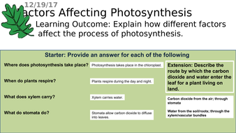 Photosynthesis Simulation additionally  also Factors Affecting The Rate Of Photosynthesis   Photosynthesis as well Photosynthesis virtual lab answer key mrs  allens besides Quiz   Worksheet   Limits of Photosynthesis   Study also B2 3 AQA Plants and Photosynthesis   Factors Affecting in addition Factors Affecting The Rate Of Photosynthesis   Photosynthesis as well AP Biology Lab   Photosynthesis additionally Photosynthesis rate worksheet Answers as well 17 Awesome Photosynthesis Worksheet High   Emrischat further Investigating factors affecting the rate of photosynthesis as well CP6 How Light Intensity Effect Photosynthesis  TS    Photosynthesis together with Investigation  Photosynthesis furthermore 8 3 The Process of Photosynthesis moreover  furthermore 5 4 Factors Affecting Photosynthesis   Coordinated Science I. on factors affecting photosynthesis worksheet answers