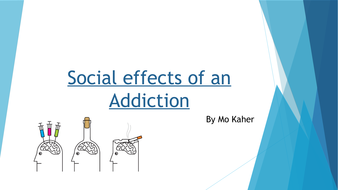 Social-effects-of-an-Addiction-created-by-Mo.pptx