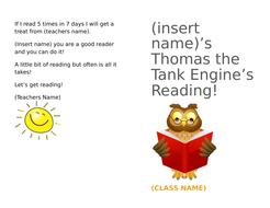 reading-intervention--Thomas-the-tank.docx