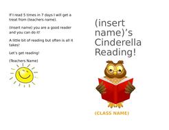 reading-intervention--Cinderella.docx
