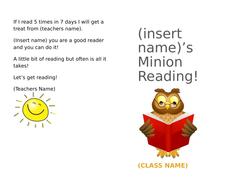 reading-intervention--Minions.docx