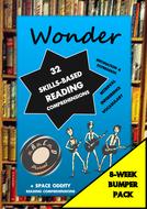 Wonder-(32-Skills-Based-Reading-Comprehensions)---Mr-A--Mr-C-and-Mr-D-Present.pdf