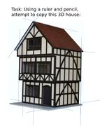 Tudor homework help tudor house