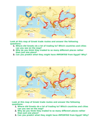 HA-Geography-of-greece-feedback.docx