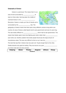 SEN-Geography-of-Greece.docx