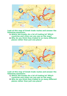 LA-Geography-of-greece-feedback.docx