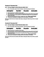 Session-4---P4-and-5.docx