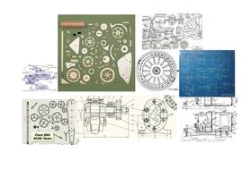 Art-session---blue-print-inspiration.docx
