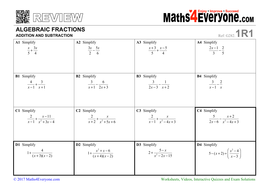 algebraic-fractions-adding.pdf