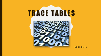 Trace-tables-NT.pptx