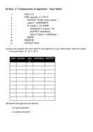 3.1-Algorithms----Worksheet-2.docx