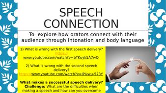 L11-Speech-Connection.pptx