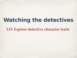Detective.pptx