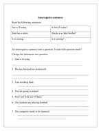 Interrogative-sentences-Worksheet.docx