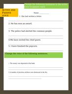 Active-and-passive-speech.docx