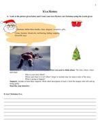Christmas-Mystery-Worksheet.docx