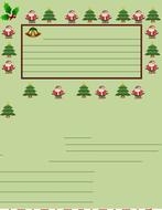 CHRISTMAS-message.docx