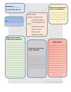Formal-letter-Organizer.docx