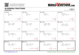 algebraic-fractions-equations-solutions.pdf