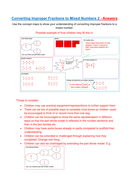 Converting-Improper-Fractions-to-Mixed-Numbers-2-Answers.pdf