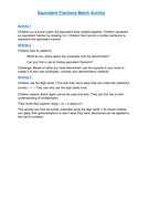 Equivalent-Fractions-Match-Activity.pdf