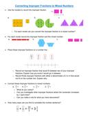 Convert-Improper-to-Mixed-Number-1.pdf